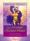 Virtue, D: Erzengel-Michael Orakel (Kartendeck)