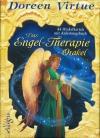 Virtue, D: Engel-Therapie-Orakel (Kartendeck)